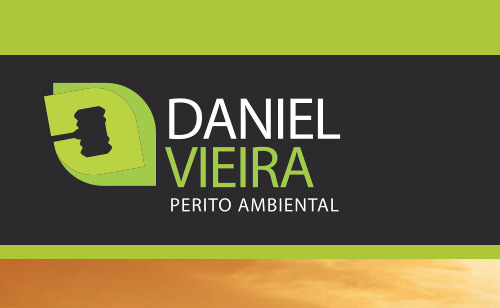 Perito Ambiental – MG